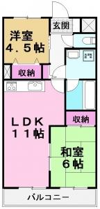 ライオンズマンション千葉スポーツセンター駅前306号室