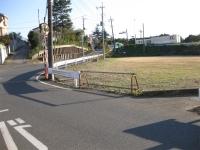 宇那谷町1323番1松戸とし (7)