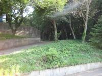 佐倉市経塚1129番1写真2
