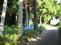 上勝田951写真7
