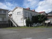 船橋市三山5-285-5