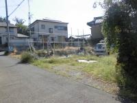 内山町201-8他橋本武と智子様zu