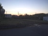 大網白里町永田191-5他
